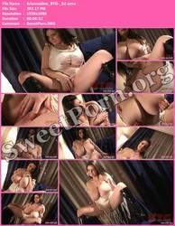 Arianna Sinn AriannaSinn_BTG-_02 Thumbnail