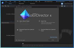 CyberLink Director Suite 4.0 Retail + RUS