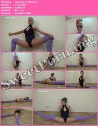 CL-Videos.com-CL-Studio.com - Marishka marishka-14-HD Thumbnail