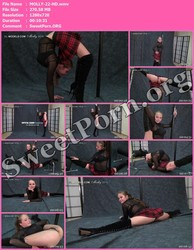 CL-Studio.com-DL-Models.com - Molly (aka Regina) MOLLY-22-HD Thumbnail