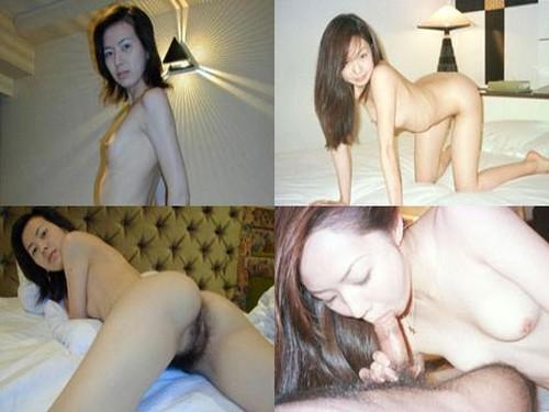 P2P流出【個人撮影】 ハメ撮りコレクション 美しすぎる三人の美女